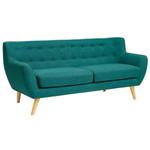 Modway Remark Upholstered Sofa EEI-1633