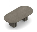 zira racetrack conference table
