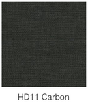 offices to go carbon upholstery swatch