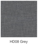 offices to go grey upholstery swatch