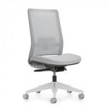 5540na factor armless task chair