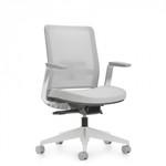 global factor mid back task chair