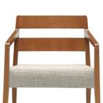 global chap chair 1010 detail