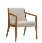 global chap armchair 1011