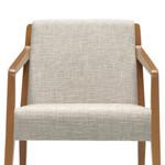chap guest chair detail
