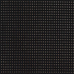 ki altus black mesh swatch