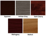 otg superior laminate swatches