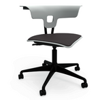 ki ruckus multi-purpose chair rk5200