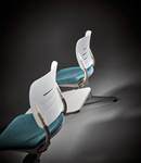 ki grazie tandem seating feature image