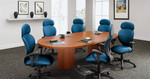 Global Adaptabilities Conference Table