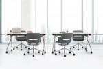 global moda chairs