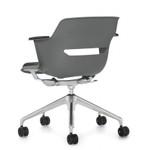 moda chair back view
