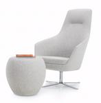 global drift furniture