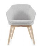 global drift guest chair 8030