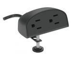 global mini adapt power module