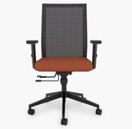 g6 ergonomic chair