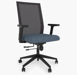 g6 office chair