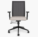wyatt g6 chair