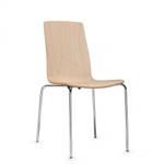 model 8647 sas chair