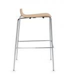 sas bar stool side view
