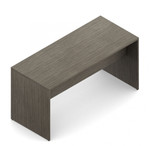 standing height collaborative table