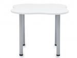 zook multi purpose table