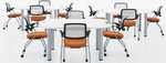 zook tables