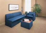 Braden Lounge Furniture Set by Global