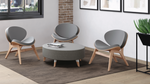 safco resi seating