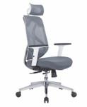 wyatt roswell chair with headrest