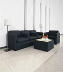Braden Modern Lounge Furniture Set by Global