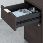jamestown open organizing drawer
