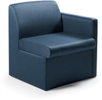 Braden Modular Lounge Furniture Set by Global