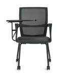 otg13050b mesh back armchair