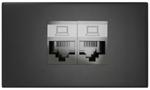 rj45 cat 6 connectors