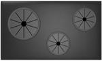 cordminder plate