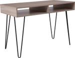 flash furniture franklin desk