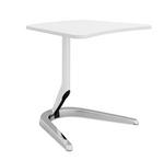 esi motific tech table