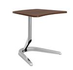 esi motific accent table