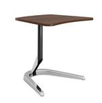 esi motific amorphic table
