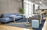 motific collaborative tech tables