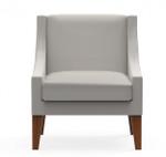 vitrola lounge chair