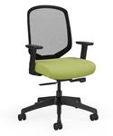 diem mesh chair