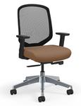 diem offie chair