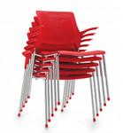 stream chairs