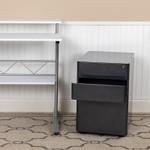 flash furniture file cabinet in space