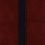 contemporary mahogany restaurant chair color swatch