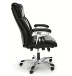 ofm executive chair side view