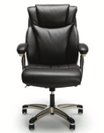 ofm executive chair front view