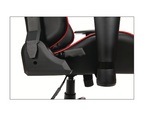 gaming chair feature 1